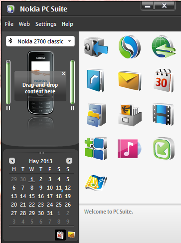 FREE NET ON PC WITHOUT USING VPN(pdproxy,tunnelguru etc) SERVICES