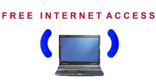 free net banglalink