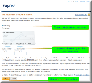 Payoneer+Paypal+link+the+us+payment+service+Paypal+Payoneer+link+card+to+get+verified+Paypal+Payoneer+verification1+Paypal+account+verification+linking+payoneer+debit+card+to+paypal+lifting+paypal+limits+using+the+payone